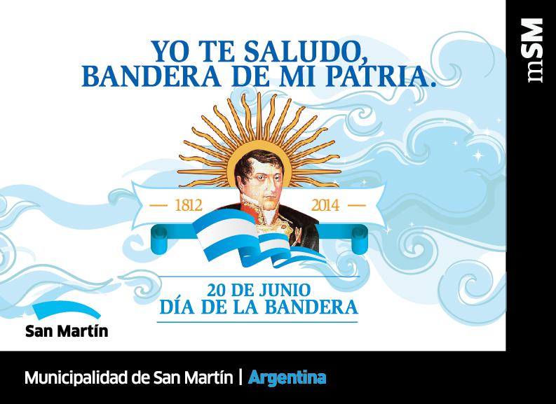 Día_de_la_Bandera