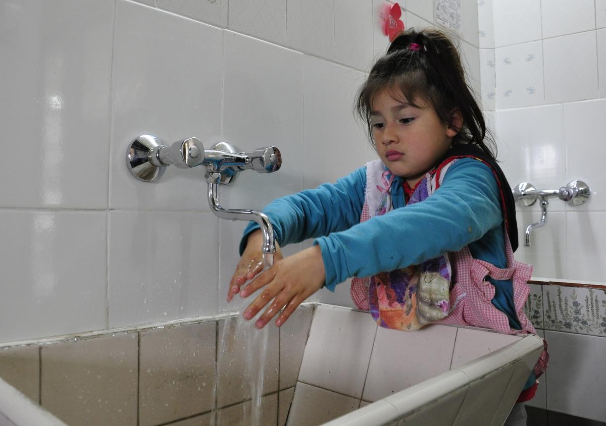 Ya_se_renovó_la_instalación_de_agua_fría_y_caliente