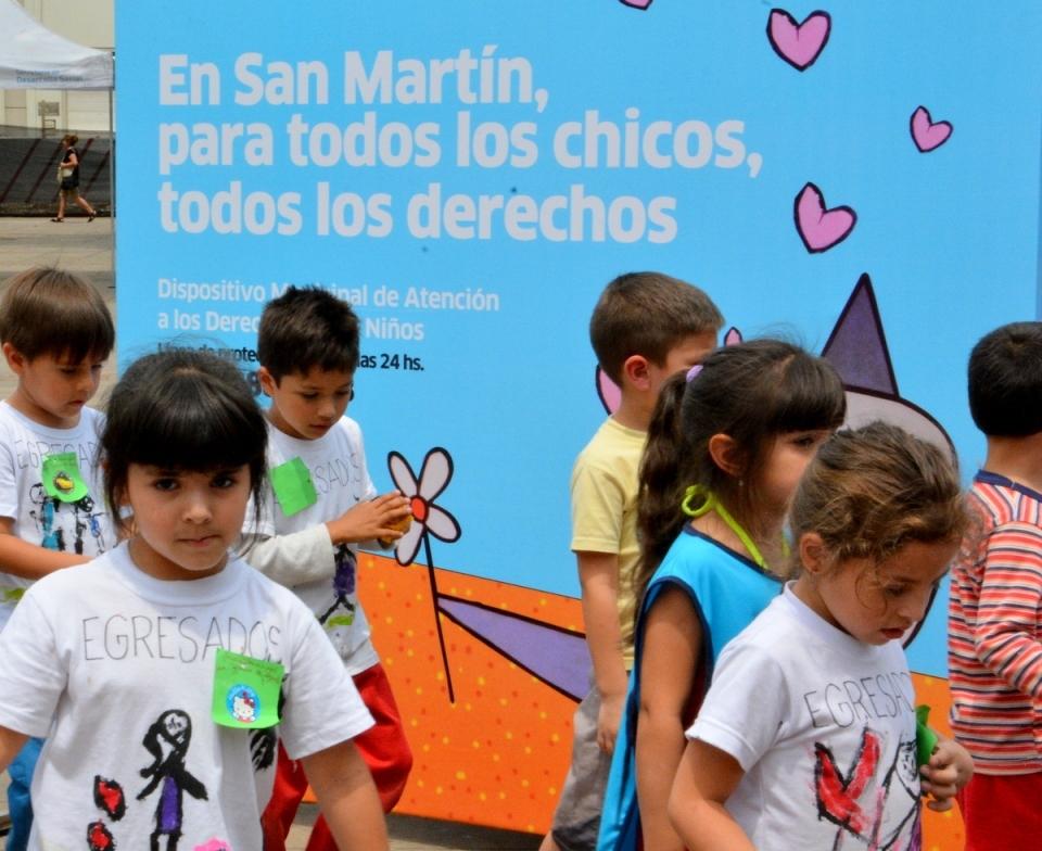 Jornada_por_los_derechos_de_los_niños