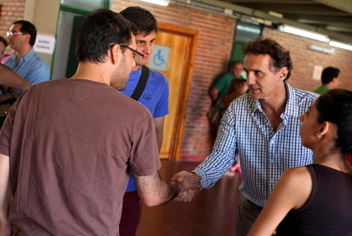 Katopodis_participó_del_inicio_de_cursos_para_personas_co n_discapacidad