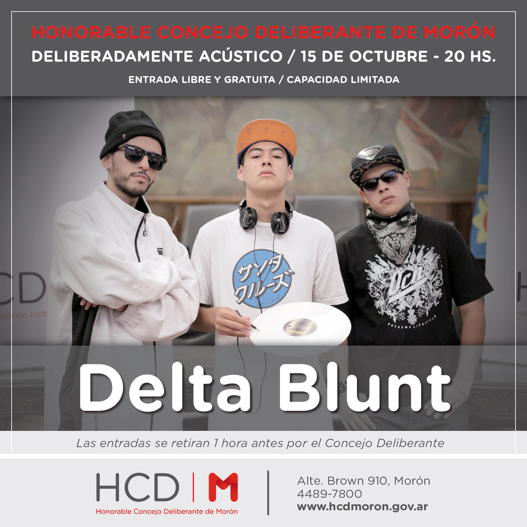 Delta Blunt (2)